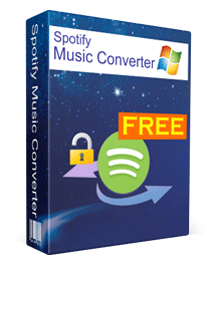 Sidify Music Converter Freeware