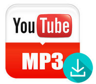 Télécharger YouTube en MP3